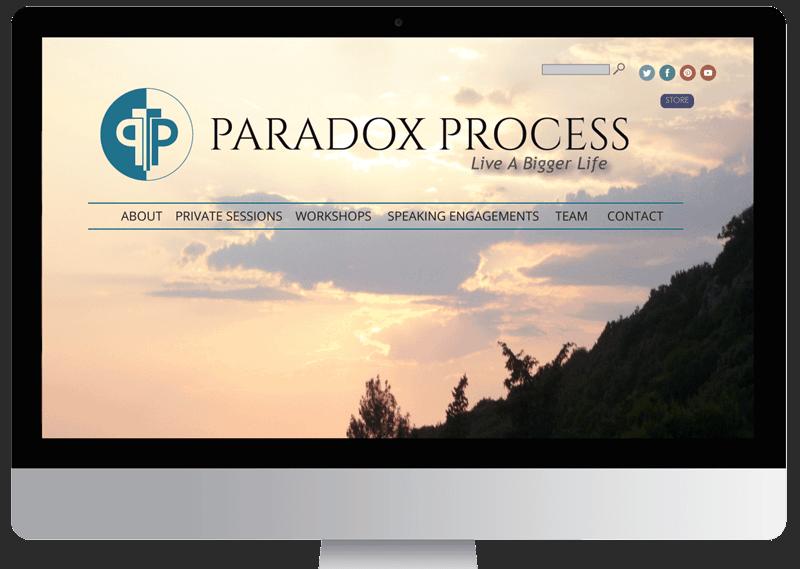 Paradox Process